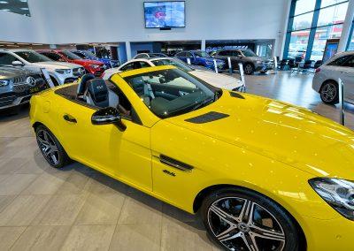 Automotive Accessories   Vehicle Inovations   Cabung   Prestige Cars