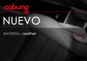Automotive Accessories | Vehicle Inovations | Cabung | Nuevo