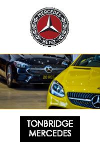 LINKS TO www.lookers.co.uk/mercedes-benz/contact-us/mercedes-benz-of-tonbridge