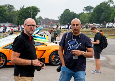 Festival Italia | Brands Hatch | Ferrari F1 | Automotive Accessories | Event Photography